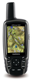 garmin-gpsmap-62st-comparison.jpg